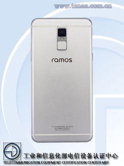 Ramos MOS3 (2)