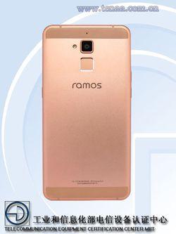 Ramos R10 (2)