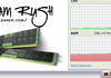 RAMRush : optimiser la RAM de son ordinateur