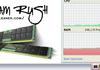 RAMRush : optimiser la RAM de son ordinateur