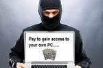 Faut-il avoir peur des ransomwares ?