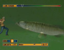 Rapala Tournament Fishing Wii.jpg (1)