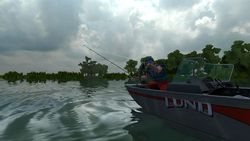 Rapala Tournament Fishing Wii.jpg (6)