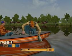 Rapala Tournament Fishing Wii.jpg
