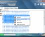 RapidShare Downloader : télécharger des fichiers sur le site RapidShare