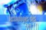 Rapport Technologies Clés 2010