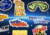E3 2015 : Rare Replay, 30 jeux classiques sur Xbox One