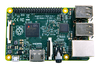 Raspberry Pi 2 : gare au flash de la mort !