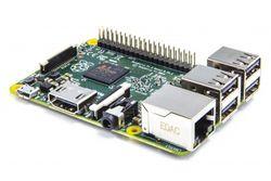 Raspberry-Pi-2