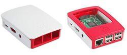 Raspberry Pi2 boitier