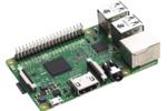 Raspberry Pi3 0