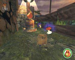 Ratatouille PC (11)