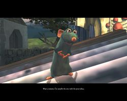 Ratatouille PC (3)