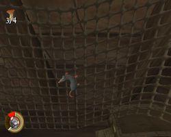 Ratatouille PC (8)