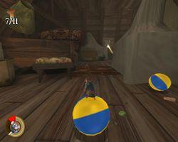 Ratatouille PC (9)
