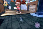 Ratatouille Xbox 360 (2)
