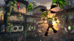 Ratcher & Clank Into the Nexus - 4