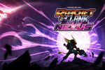 Ratcher & Clank Into the Nexus - vignette