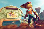 Test Ratchet & Clank : le reboot indispensable ?