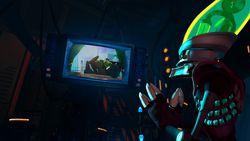 Ratchet & Clank All 4 One - 1