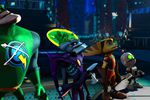 Ratchet & Clank All 4 One - 3