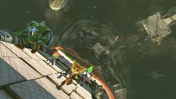 Ratchet & Clank All 4 One - 8