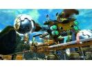 Ratchet clank destruction tools img10 small
