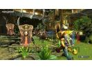 Ratchet clank destruction tools img2 small