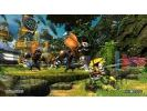 Ratchet clank destruction tools img3 small