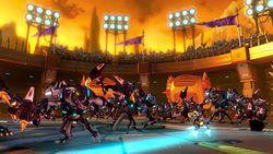 Ratchet & Clank Into the Nexus - 4