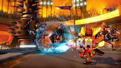 Ratchet & Clank Into the Nexus - 8