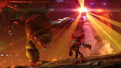 Ratchet & Clank PS4 - 2