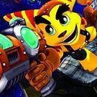 Ratchet & Clank PSP : vidéo