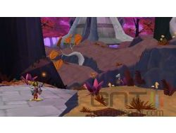 Ratchet et Clank: la taille ca compte image 4