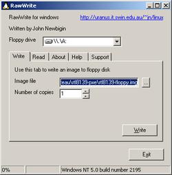RawWrite (367x374)