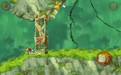 Rayman_Jungle_Run_Android