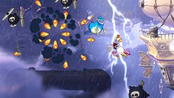 Rayman Origins (5)