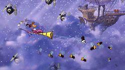 Rayman origins (6)