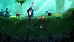 Rayman Origins (8)