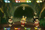 Rayman Raving Rabbids 2 - Image 1