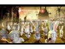 Rayman raving rabbids image 2 small