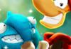 Rayman Adventures arrive sur mobile : pas de jaloux, Ubisoft livre iOS et Android