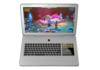 Razer Blade : édition spéciale pour le PC portable gamer