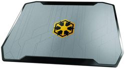 Razer Star Wars tapis souris 2