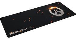 Razer tapis souris Overwatch