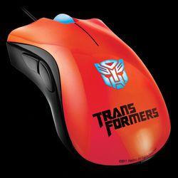 Razer Transformers 3 1