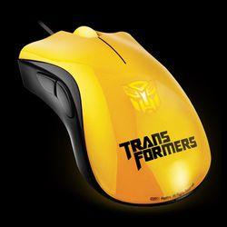 Razer Transformers 3 2