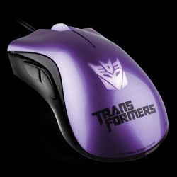 Razer Transformers 3 4