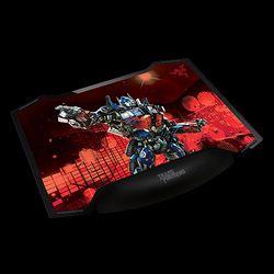 Razer Transformers 3 6