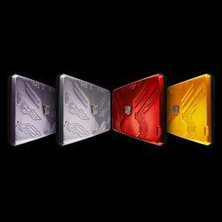 Razer Transformers 3 8